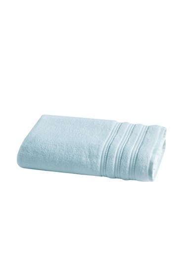 Linens Basic Banyo Havlusu Yeşil